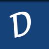 Dadivas