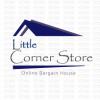 littlecornerstore