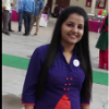 Set Priority on Product discount - last post by kamalpreet