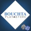 ibouchta