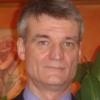 ManfredMOD