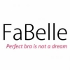 FabelleCZ