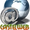 Castelweb