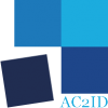 AC2ID