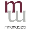 mmanagers