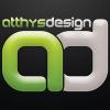 AtthysKA