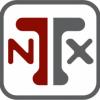 netechx
