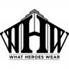 whatheroeswear