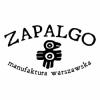 Zapalgo