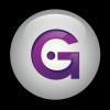 Globze International