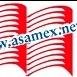 ASAMEX