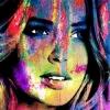 popcolorart
