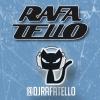 RafaTello