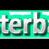 misterbarone