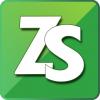 PrestaShop Srbija - last post by ZikmaSolutions