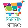 PrestaNitro