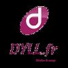 DYLL.fr