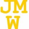 JuanMartinWeb