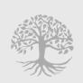 TreeTheme Dev