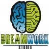dreamwork.ro