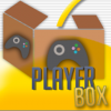PlayerBox