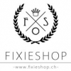 fixieshop