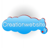 Creationwebsite.fr