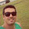 Everton Almeida