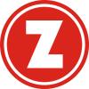 zerobloggers