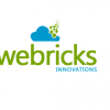 Webricks