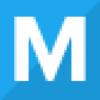 Prestashop 360 Spin Module - last post by patri_rapty