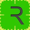 riki815