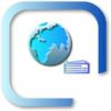 [SOLUCIONADO]Modificacion de archivos - last post by Abrahamp