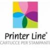 Printerline