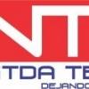 NTPromocionales