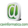 cavinformaticaonline