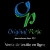 Original Perso
