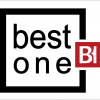 bestoneshop
