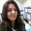 nathy_raissa