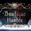 Boutique Hantee