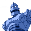 Install in root or sub directory? - last post by Iron giant