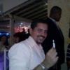 Alterar A Cor da Fonte Do P... - last post by Fabio Bomba