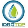 idrotop