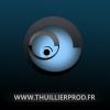ThuillierProd