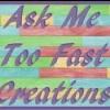 AskMeTooFast