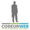 codeurWeb