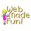 WebMadeFun