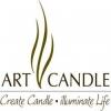 artcandle