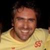Sam Oliveira