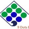 مشكلة خطأ بعد تركيب أحد الم... - last post by 9 Dots